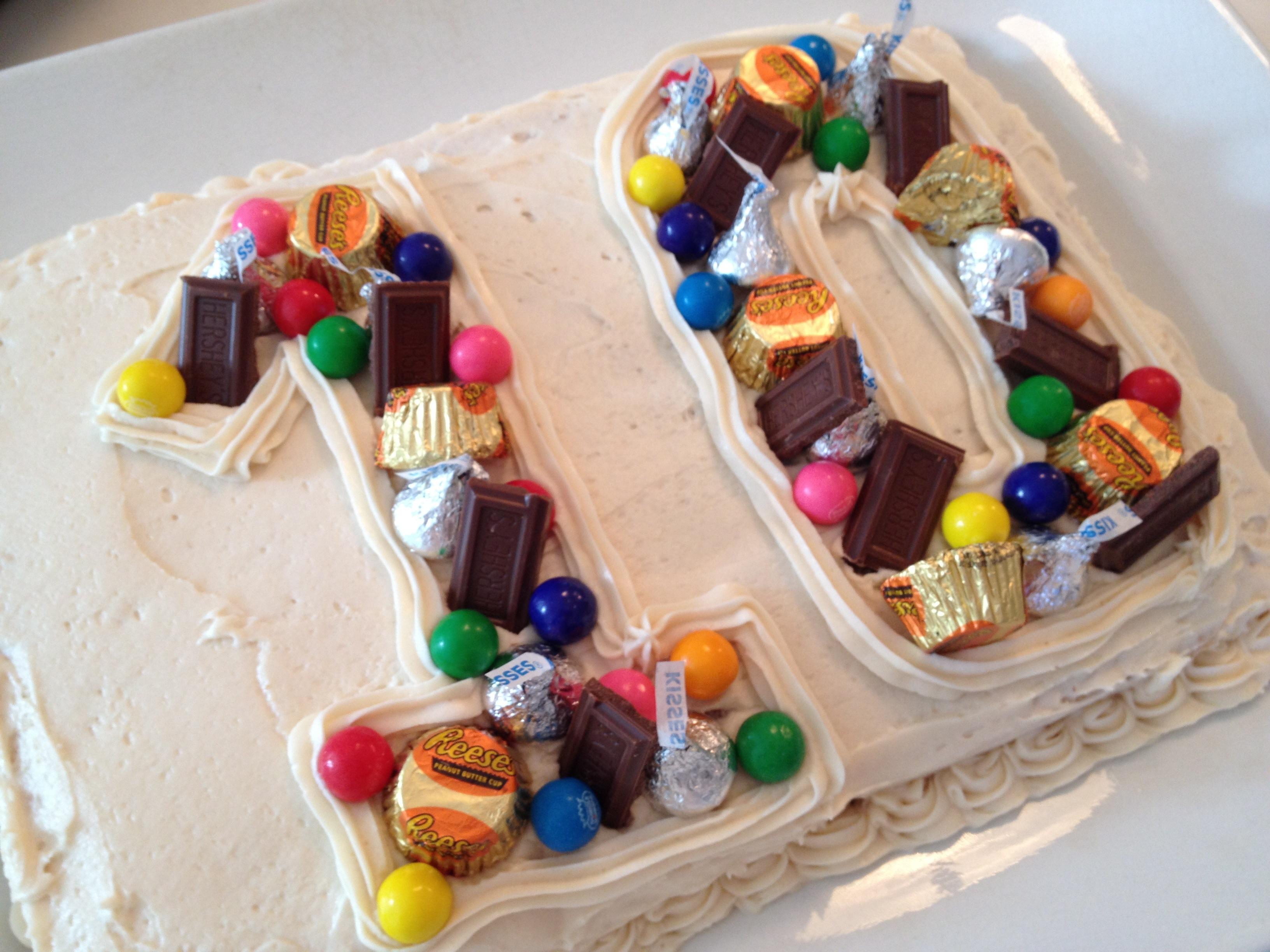 Super Cake Decorating Subees Kitchen Funny Birthday Cards Online Ioscodamsfinfo