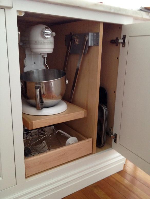 Inside The Kitchen Subee S Kitchen