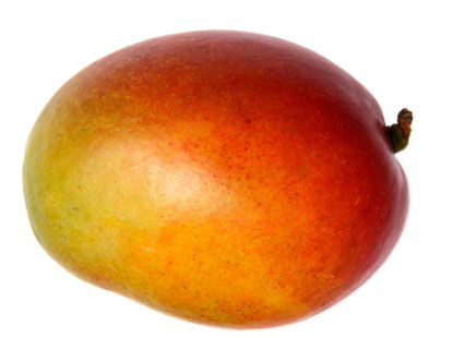 Regular Mango