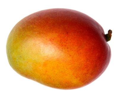 Regular Mango