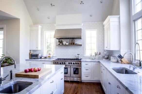 Hazley_Kitchen-6